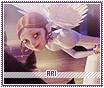 Ari1-movinglines