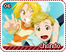 Chanda-chemistry6