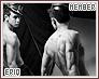 Eriq-heartchu