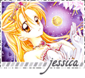Jessica tradingacademy