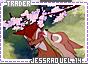 Jessraquel-somagical14