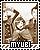 Myubi-1up s