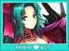 Aisu-pairings