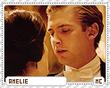 Amelie-tvworld