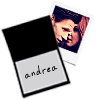 Andrea2-timeywimey