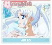 Jules-sakura02