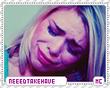 Needtakehave-tvworld