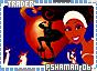 Pshaman-somagical6