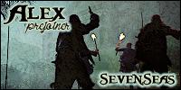 Alex2-sevenseas b