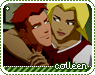 Colleen-chemistry