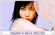 Megumi-frootsmaster