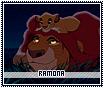 Ramona-movinglines