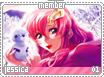 Jessica-harmony1
