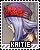 Kaitie-1up s