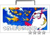 Schildmaid-clampaign b
