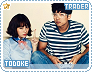 Todoke-omona