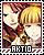 Akito-1up s