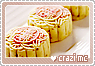 Crazi-somethingscooking