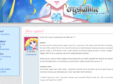 Crystalline (2)