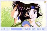 Evey-reflection b
