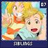 Pairings sp3