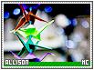 Allison1-misc
