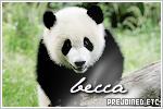 Becca1-etc b