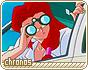 Chronos-moonlightlegend