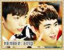 Eriq-heartchu2