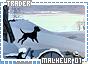 Malheur-somagical1