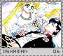 Pshaman-destinedstars6