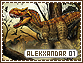 Alekxandar-elements1
