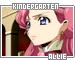 Allie-clampaign