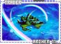 Archer-somagical11