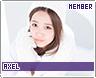Axel-yeoja