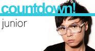 Countdown b3