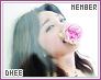 Dhee-heartchu