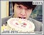 Heartchu event5