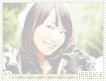 Jessica-furusato3