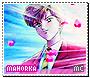 Mahorka-starshine