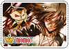 Momo2-mint