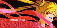 Samichan-destinedstars m