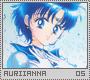 Auriianna-destinedstars5