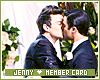 Jennyfer-duet
