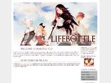 Lifebottle