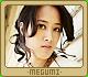 Megumi-lamusica
