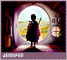 Novella-Jennifer
