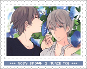 Nurie b1