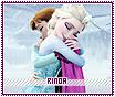 Rinoa-movinglines