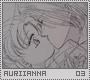Auriianna-destinedstars3